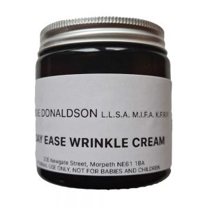 Day Ease Wrinkles Cream