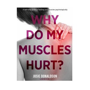 eBook: Why do my muscles hurt?
